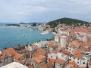 Chorwacja 4
