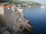 Chorwacja 5