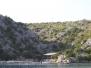 Rejsy Chorwacja 2