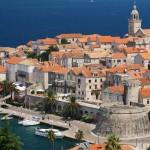 Czartery jachtów w Chorwacji