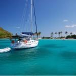 Co to jest Czarter jachtów Karaiby?