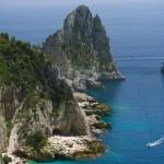 Czartery jachtów we Włoszech