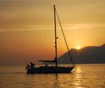 Rejs Chorwacja...już na morze czas