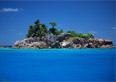 Cheap Yacht charter Croatia